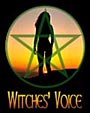 The Witches' Voice � News and Education